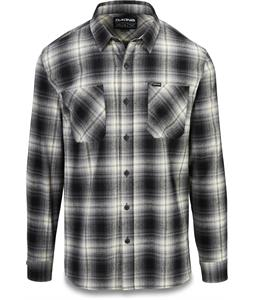 Dakine Franklin Flannel