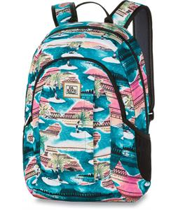 On Sale Womens Dakine Backpacks
