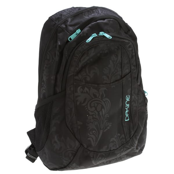 On Sale Dakine Garden Backpack - Womens up to 65% off