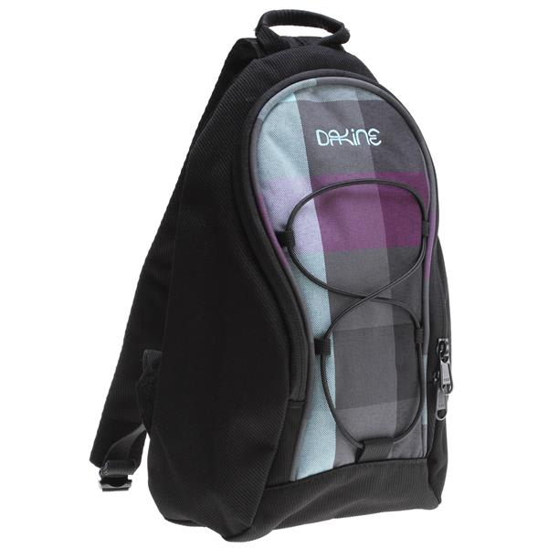 On Sale Dakine Go Go Backpack - Womens up to 60% off