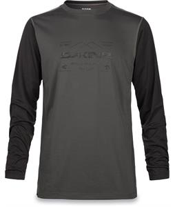 Dakine Grant Crew Baselayer Top