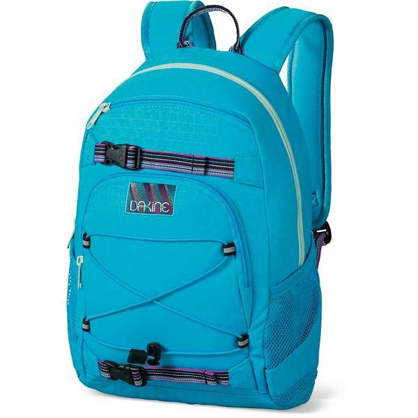 On Sale Dakine Grom 13L Backpack - Girls up to 55% off