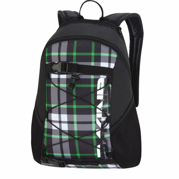 On Sale Dakine Grom Backpack - Kids, Youth up to 60% off