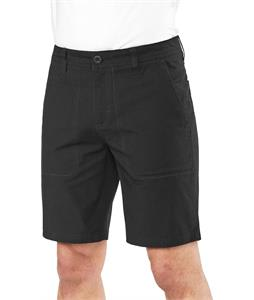 Dakine Hawthorne Travel 19in Shorts