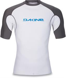 Dakine Heavy Duty Snug Fit Rashguard