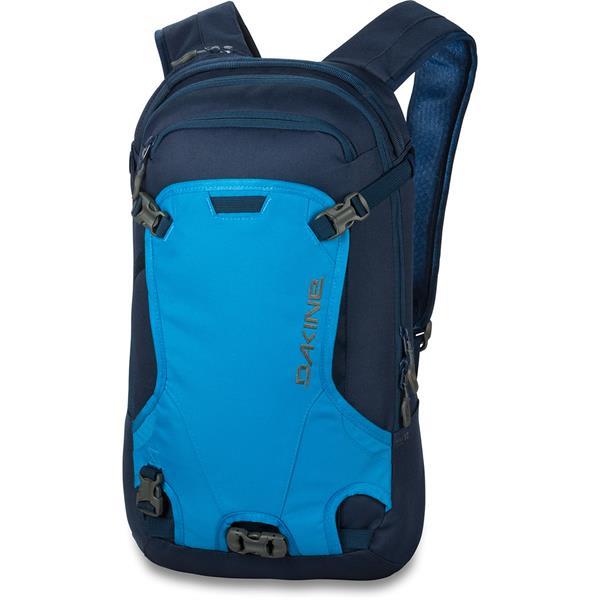 Dakine Heli Pack 12L Backpack. Click to Enlarge ea0e448faa373