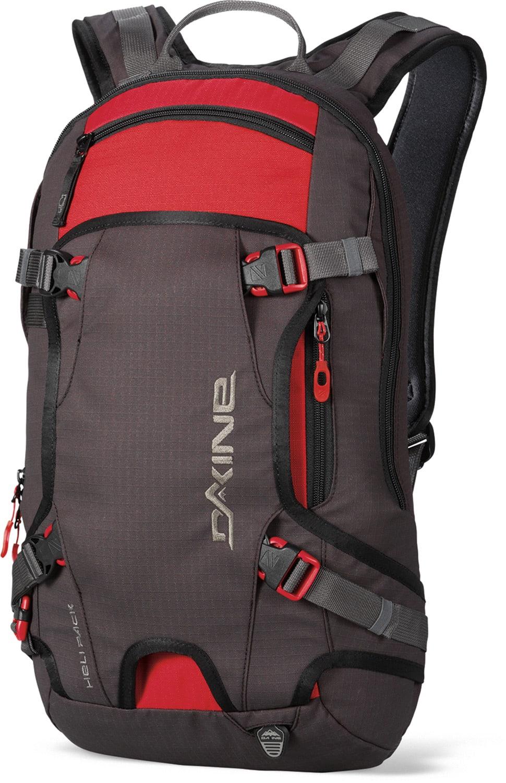 heli pack 11l with Dakine Heli Pack 11l Backpack 2270 on 68367 Dakine Heli Pack 11l Black likewise Ski also Anon Vintage Goggles The JakeGreen Lens an9vintjg12 as well Dakine Womens Heli Pack Vista additionally F 1210210 Dak0610934865011.