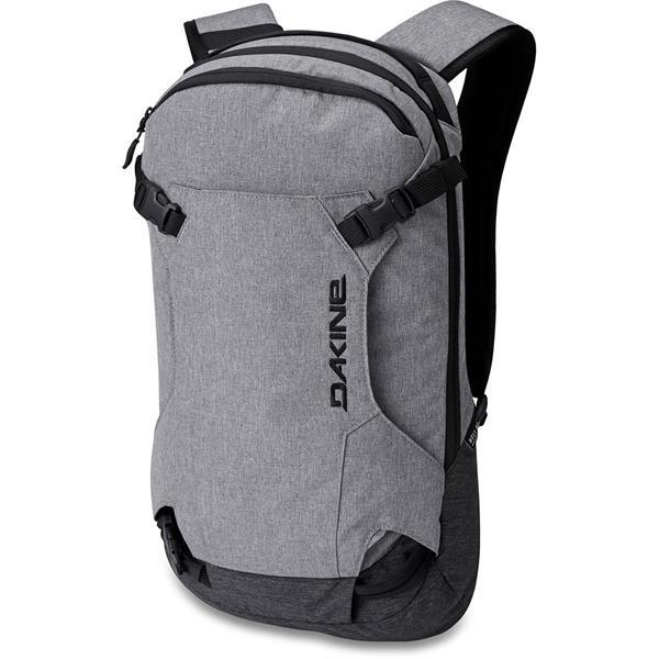 piękno nowe obrazy najnowsza zniżka Bags & Backpacks Sporting Goods Rincon Dakine Heli Pack 12L ...