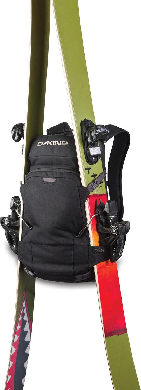 000550368585d Dakine Heli Pro 20L Backpack - thumbnail 3