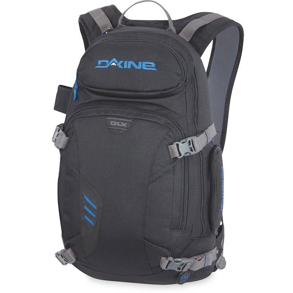On Sale Dakine Heli Pro DLX 20L Backpack up to 55% off