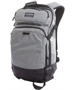 95864c66f09 Dakine Backpacks | The-House.com