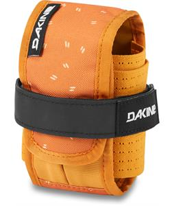 Dakine Hot Laps Gripper Bike Pack