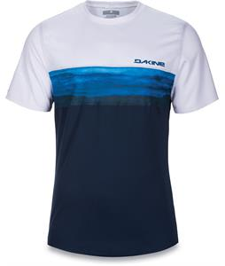 Dakine Intermission Loose Fit T-Shirt