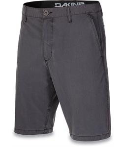 Dakine Kokio 20in Hybrid Shorts
