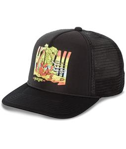 Dakine Later Gator Cap