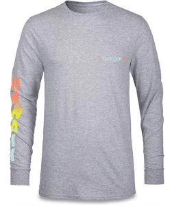 Dakine Later Gator L/S Shirt