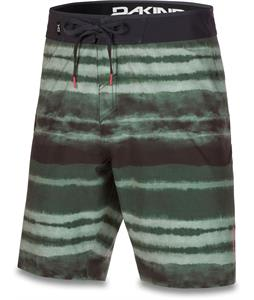 Dakine Lawai 20in Boardshorts