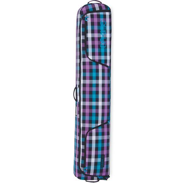 Dakine Low Roller Snowboard Bag Vista 157Cm U.S.A. & Canada
