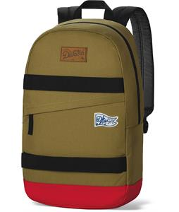 Dakine Manual 20L Backpack