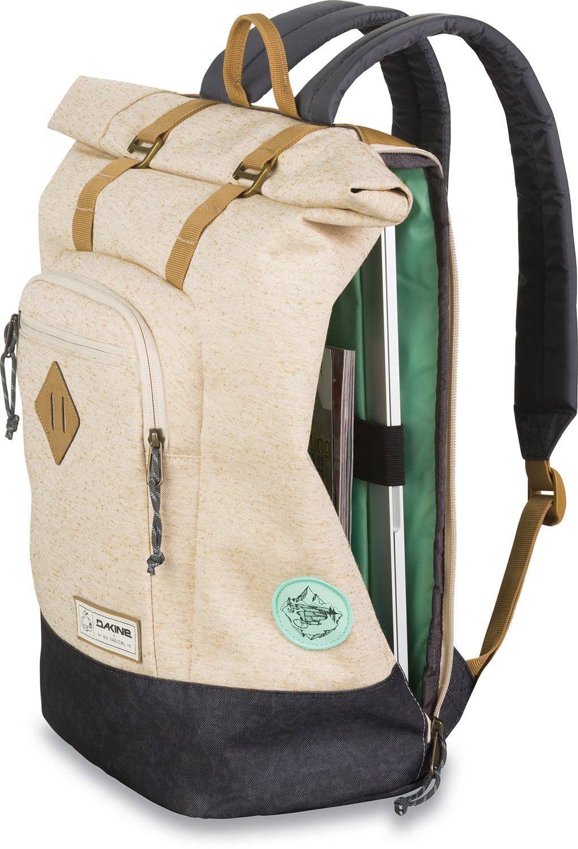 Dakine Milly 24L Backpack - Womens