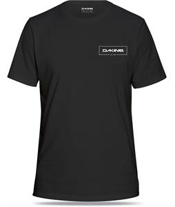Dakine Mission Rail T-Shirt