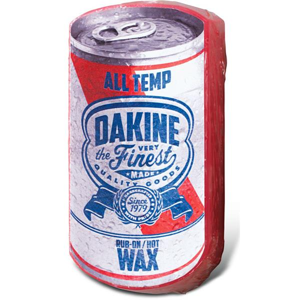 Dakine Mountain Fresh Multi Wax U.S.A. & Canada