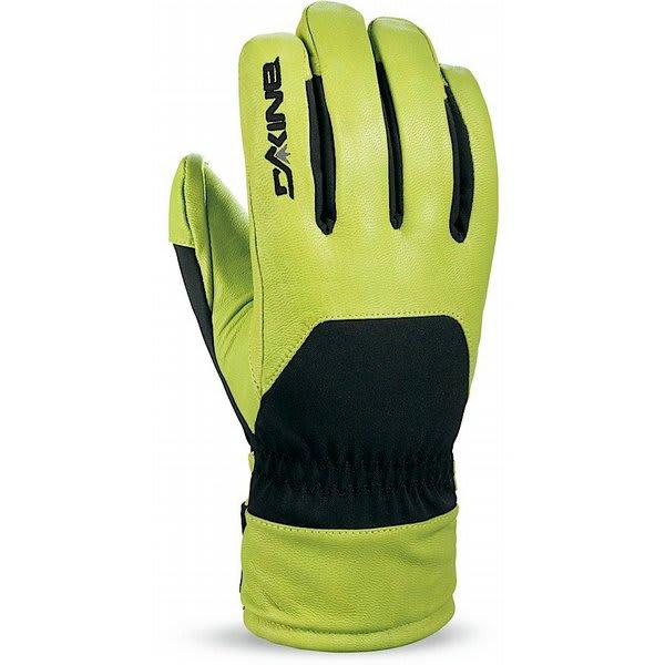Dakine Navigator Gloves U.S.A. & Canada