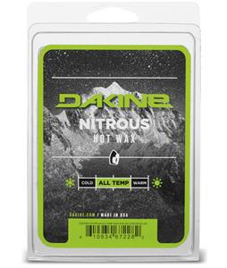 Dakine Nitrous Cake All Temp Wax