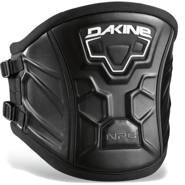 Dakine Nrg Windsurf Harness Black U.S.A. & Canada