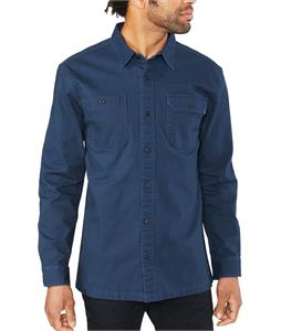 Dakine Orion L/S Shirt