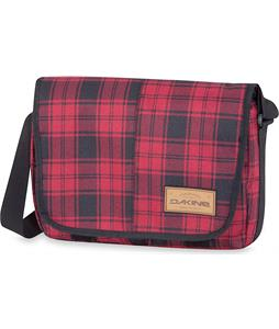Dakine Outlet Messenger Bag