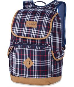 Dakine Outpost 21L Backpack