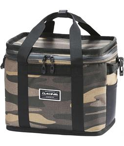 Dakine Party Block Cooler Bag