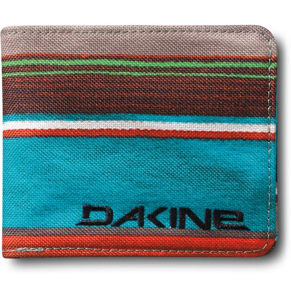 Dakine Payback Wallet Palapa U.S.A. & Canada
