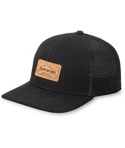 Dakine Peak To Peak Trucker Cap