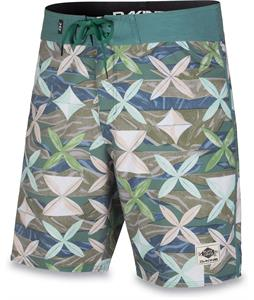 Dakine Plate Lunch 19in Boardshorts