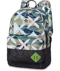 Dakine Plate Lunch 365 Pack 21L Backpack