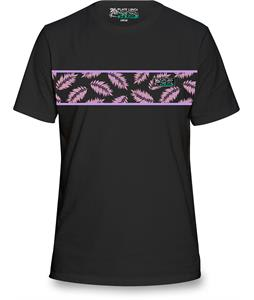 Dakine Plate Lunch Palms T-Shirt