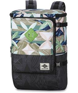 Dakine Plate Lunch Park 32L Backpack