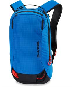 Dakine Poacher 14L Backpack