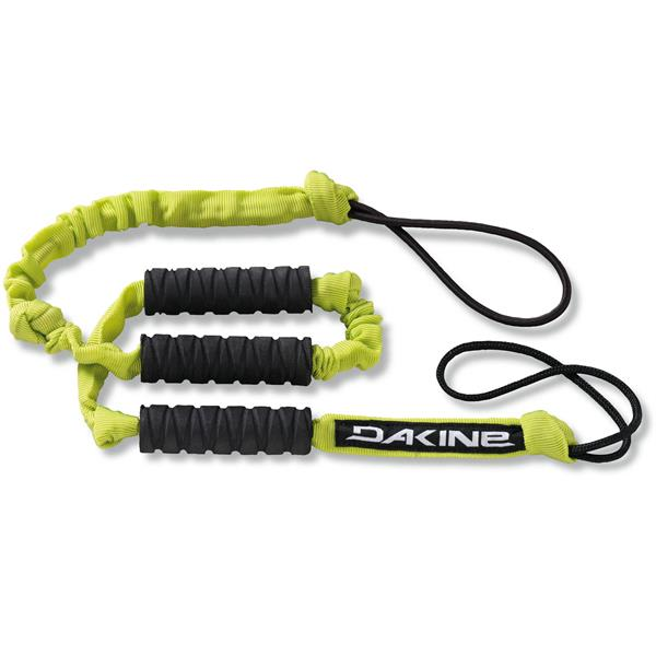 Dakine Power Uphaul Citron / Black U.S.A. & Canada