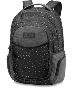 Dakine Prom SR 25L Backpack