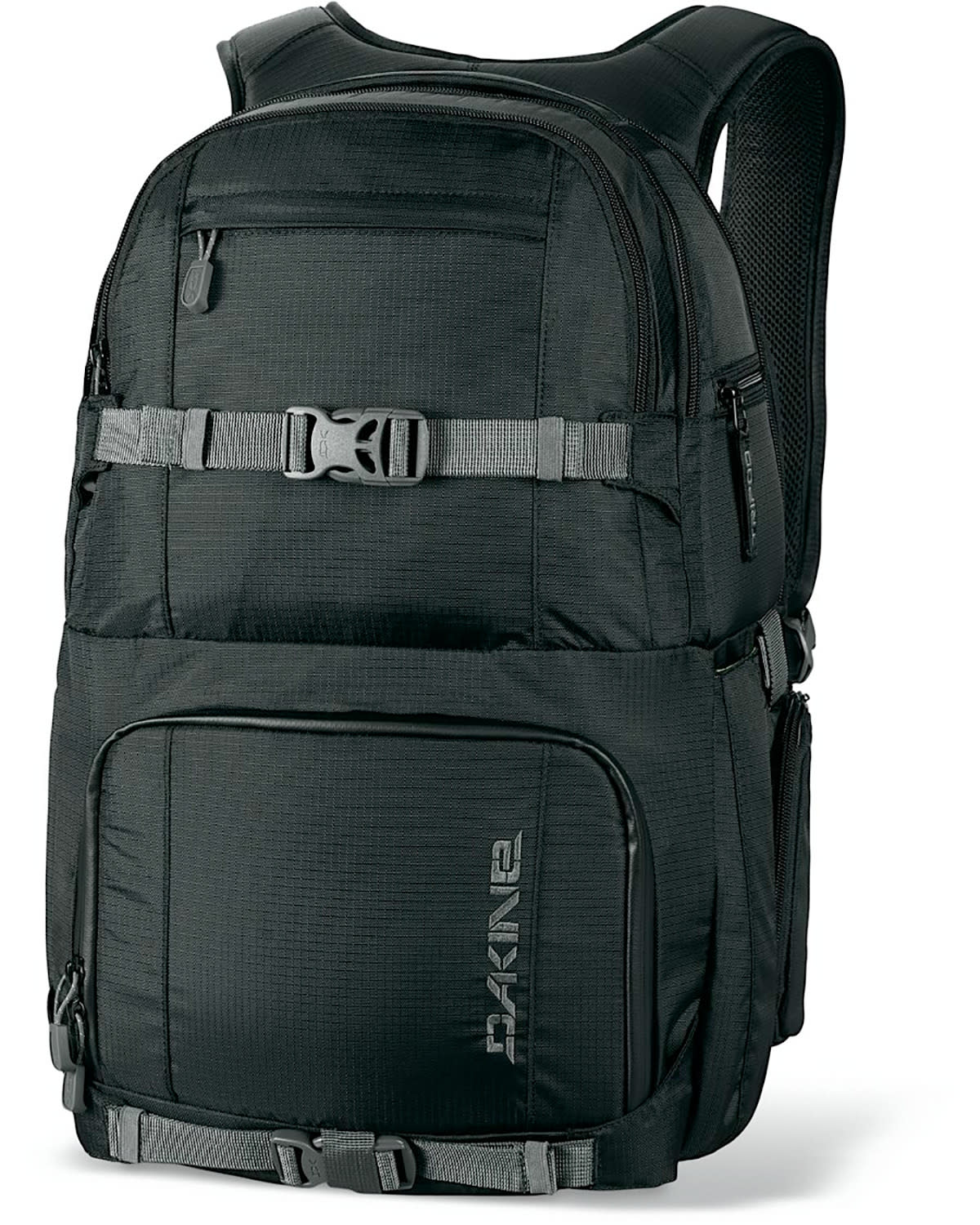 Dakine Quest 28l Camera Bag Thumbnail 1