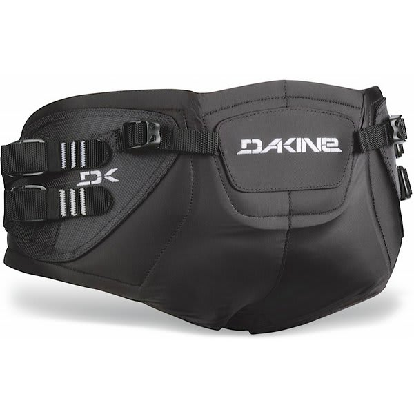 Dakine Race Series Seat Harness Black U.S.A. & Canada