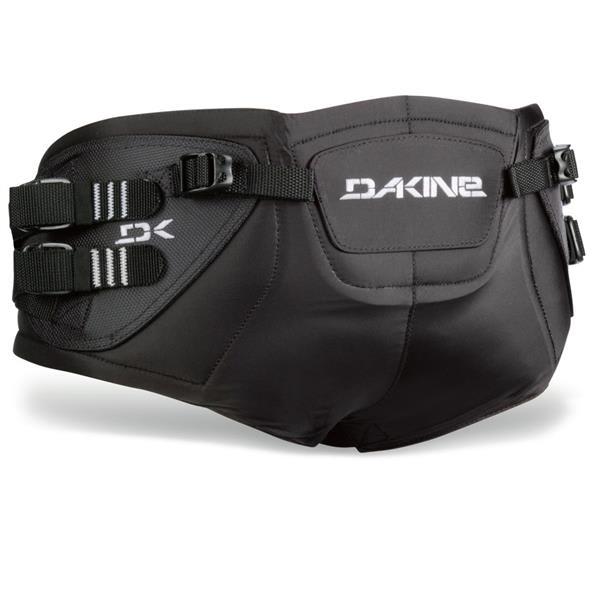 Dakine Race Series Windsurf Harness Black U.S.A. & Canada