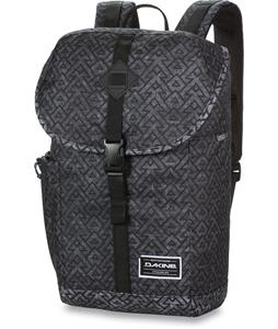 Dakine Range 24L Backpack