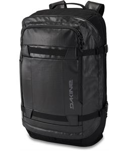 Dakine Ranger Travel 45L Backpack