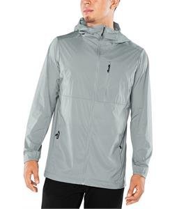 Dakine Reserve Full-Zip Windbreaker Jacket