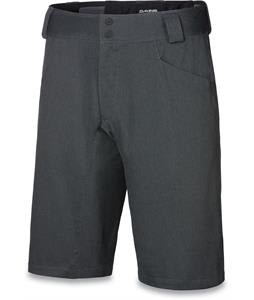 Dakine Ridge w/ Liner Bike Shorts