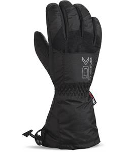 Dakine Scout Jr Gloves